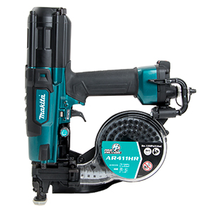 MAKITA AR411HR HP Skruvmaskin